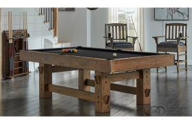Bristol Pool Table