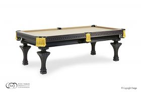 Pool Tables, Glamour