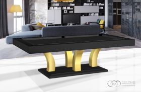 Sky Modern Pool Table